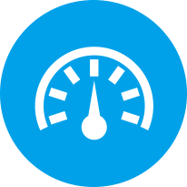 Autoschade Herstel Noord-Limburg Auto onderhoud plan icon