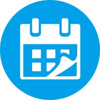 Autoschade Herstel Noord-Limburg online afspraak plannen icon