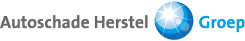 Autoschade Herstel Noord-Limburg