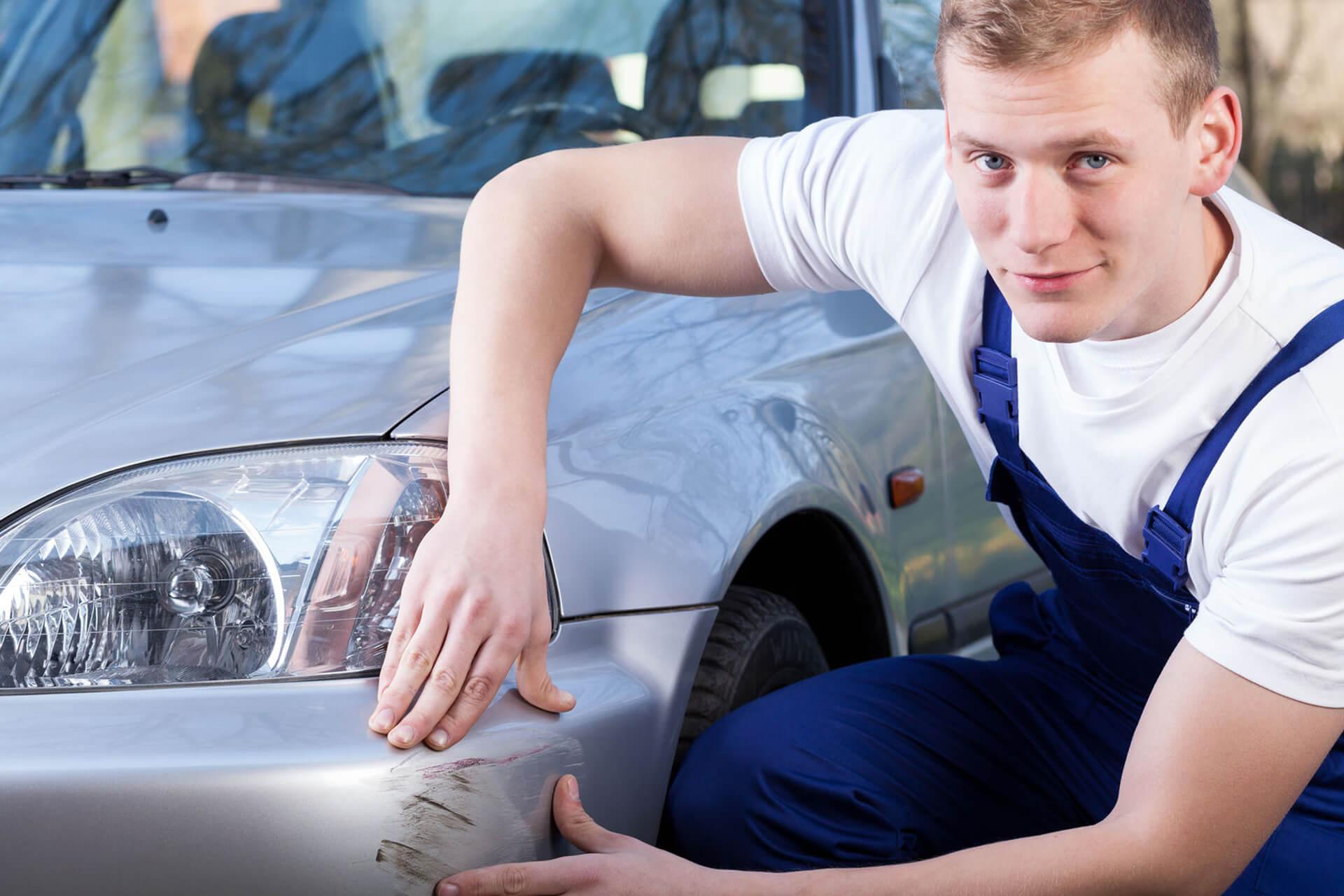 autoschade-herstel-noord-limburg-vacature-leerling-autoschadehersteller-1