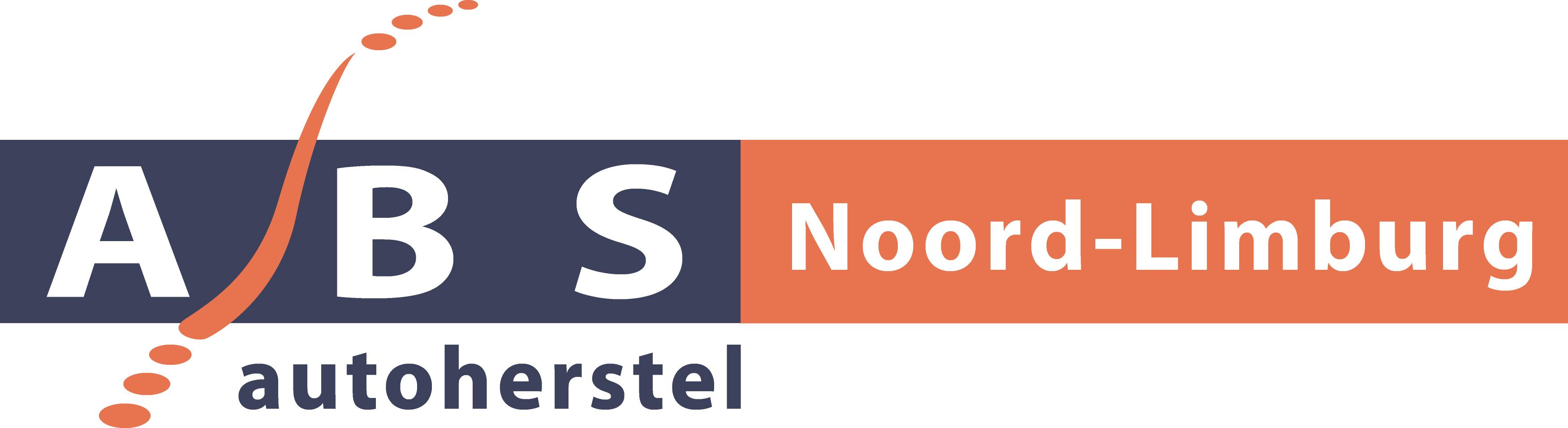 ABS AutoHerstel Noord-Limburg